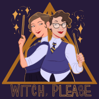 WitchPlease_750px.png